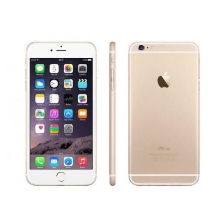 iPhone 6S 32Gb Usato Grado A Garanzia 1 anno Gold