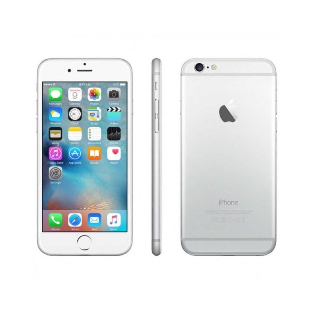 Prezzo iphone 6 plus 128gb