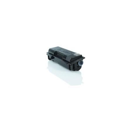 Toner+Vaschetta Utax CD1440,5140,5240,LP3240-15K 4424010110