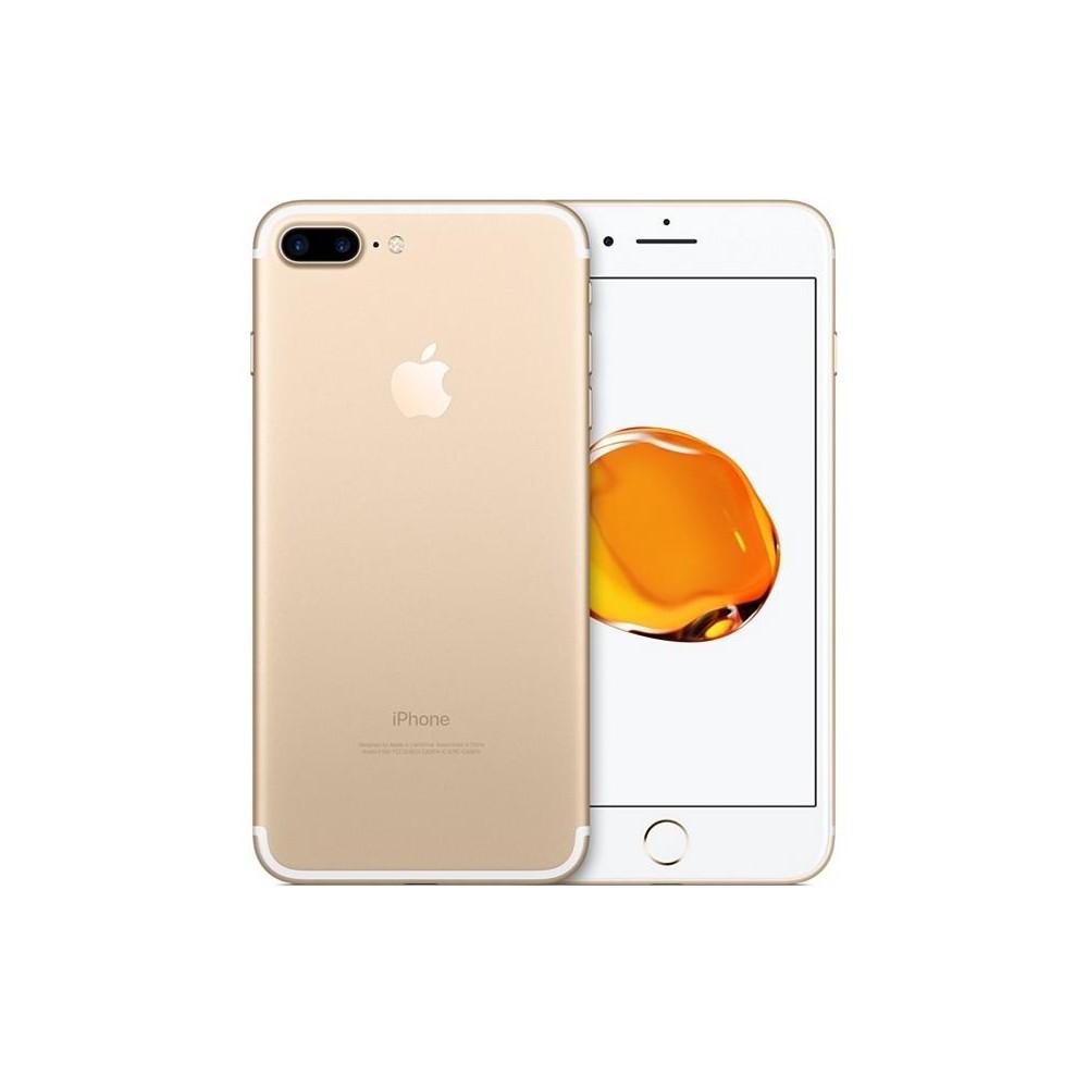 iphone 7 plus 128gb usato prezzo
