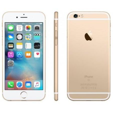 iPhone 6S 128Gb Usato Grado A Garanzia 1 anno Gold