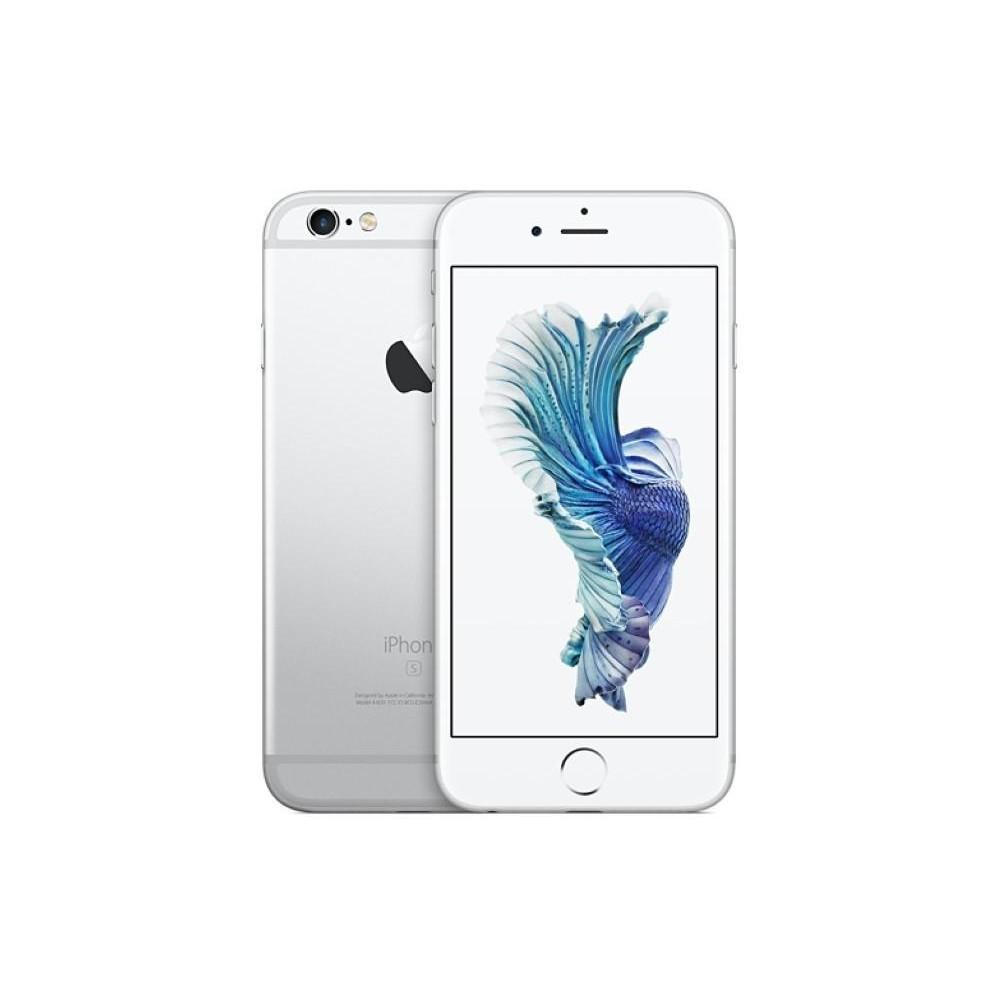 iphone 6 64gb usato costo