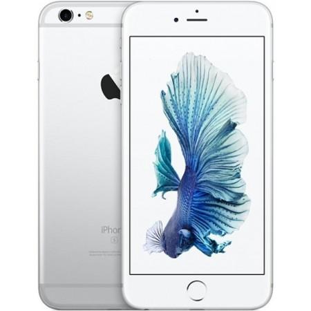 iPhone 6S Plus 128gb Usato Grado A Garanzia 1 anno Silver