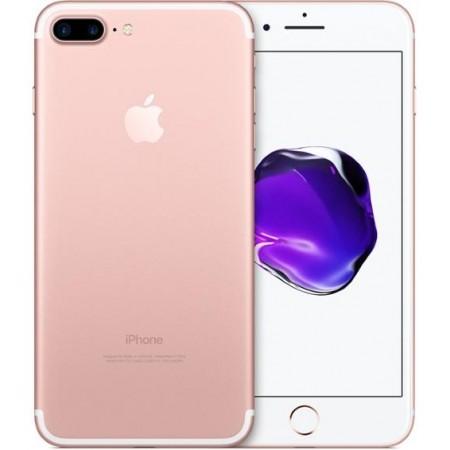 iPhone 7 Plus 256Gb Usato G.A Garanzia 1 anno Rose Gold
