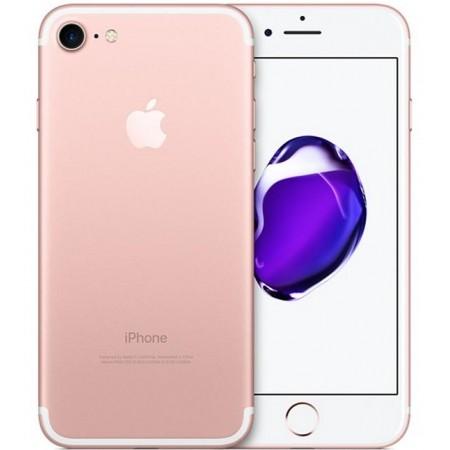 iPhone 7 32Gb Usato G.A Garanzia 1 anno Rose Gold