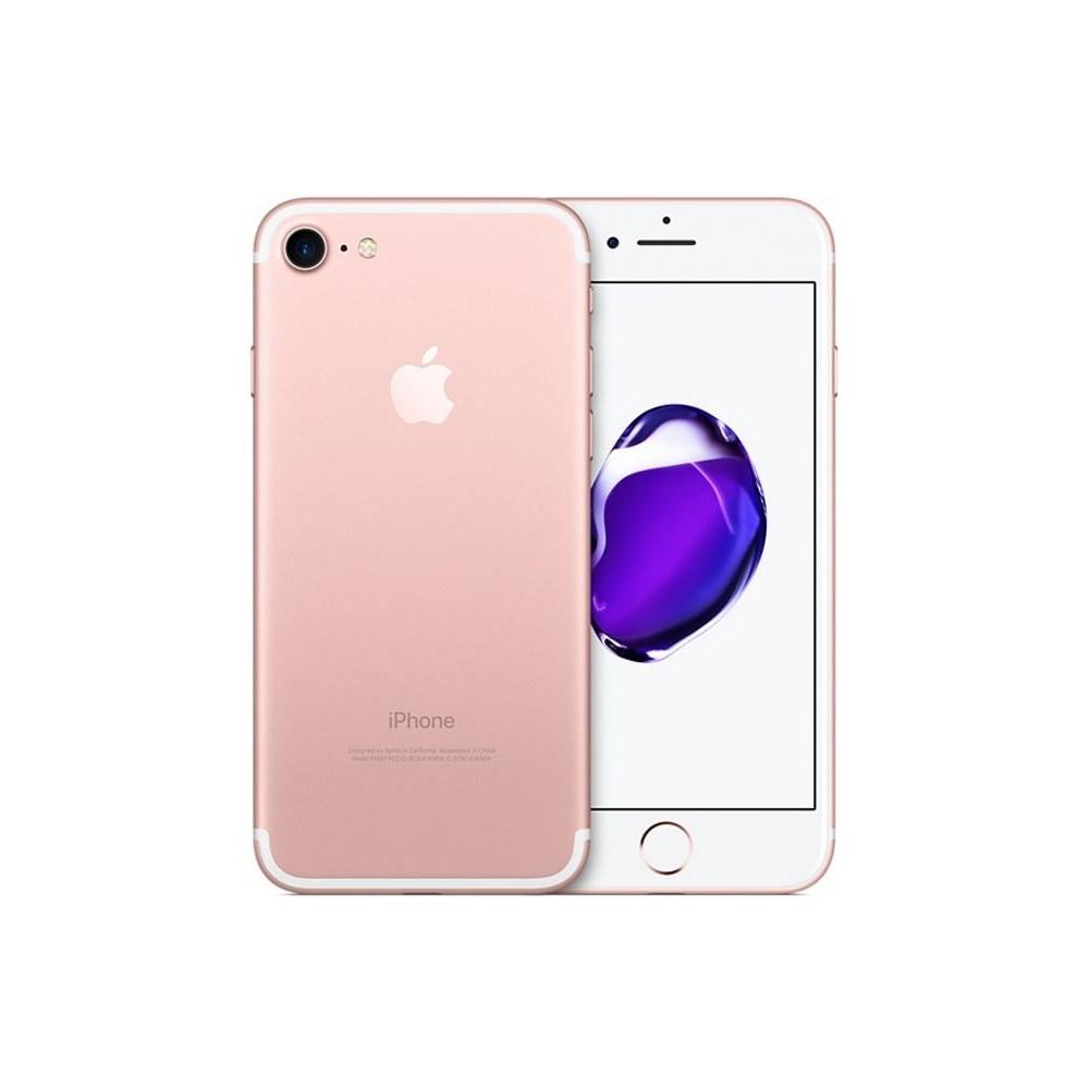 Iphone 7 plus usato fidenza