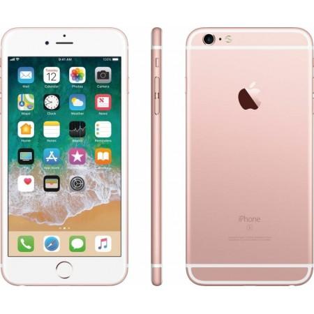 Subito.it Iphone 6s Usato